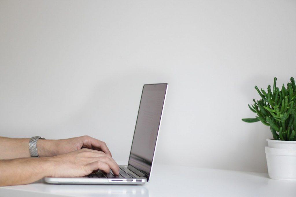 Qu'est-ce qu'un Google Partner et quels sont les avantage d'en choisir un?